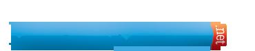 Bookings Online Logo